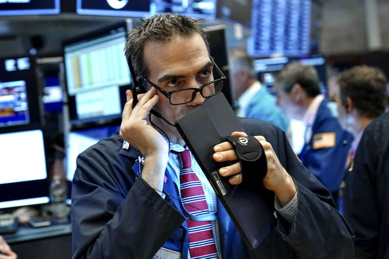 Sucedió tras las reconfiguración del índice medido por JP Morgan, que incorporó los bonos nuevos del canje de la deuda soberana