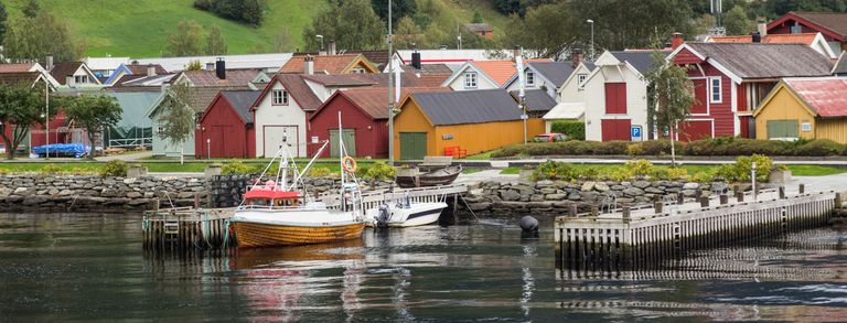 ¿Perfección noruega? El país donde todo funciona y es políticamente correcto