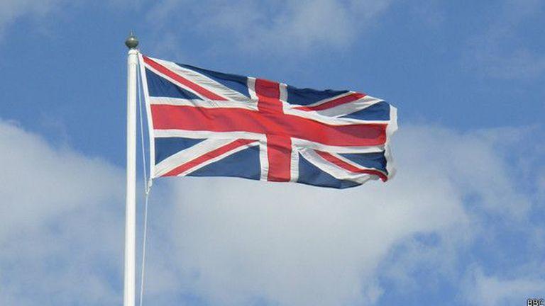 Reino Unido podría tener un referendo en 2016 sobre su salida de la Unión Europea.