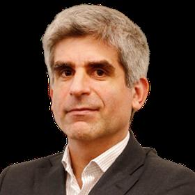 Martín Rodríguez Yebra