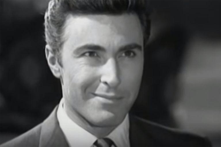 Murió el actor Guillermo Murray, a los 93 años