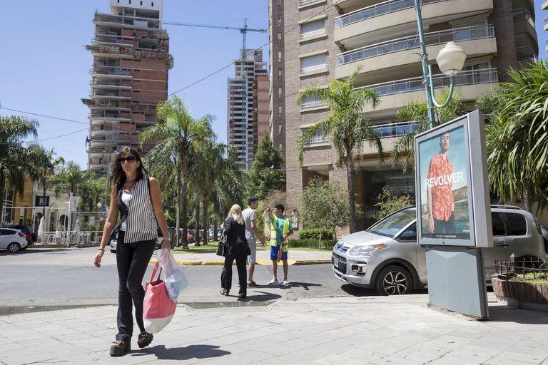 El boom de Las Lomitas: un barrio que no deja de crecer en el sur del conurbano