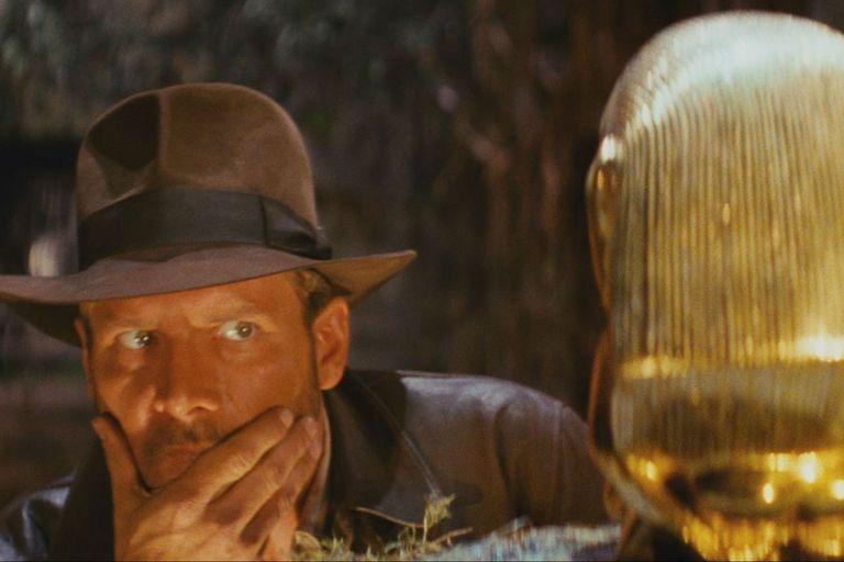 Indiana Jones: Lucas, Spielberg y un homenaje que cambió Hollywood para siempre