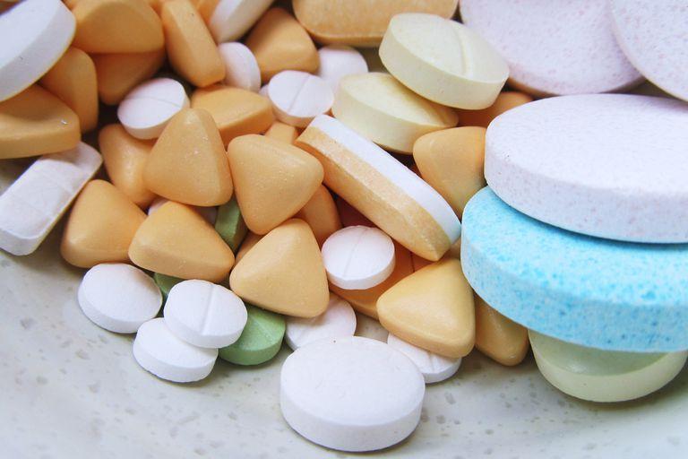 Se renueva el interés médico por el uso terapéutico de drogas psicodélicas