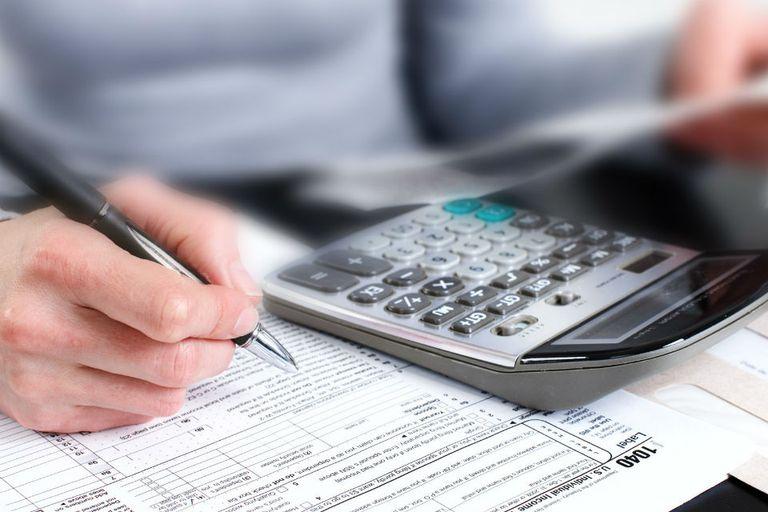 ARBA lanzará en las próximas semanas el régimen simplificado de ingresos brutos
