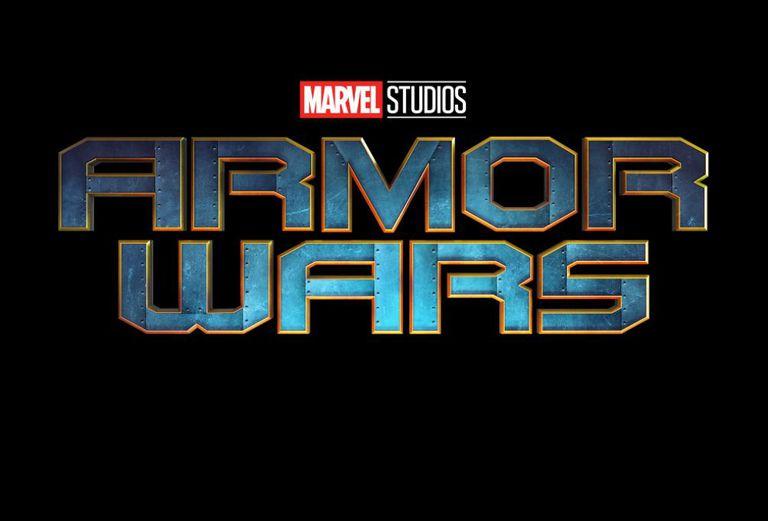 La serie Armor Wars fue anunciada por Marvel en diciembre de 2020, pero aún no tiene fecha de estreno