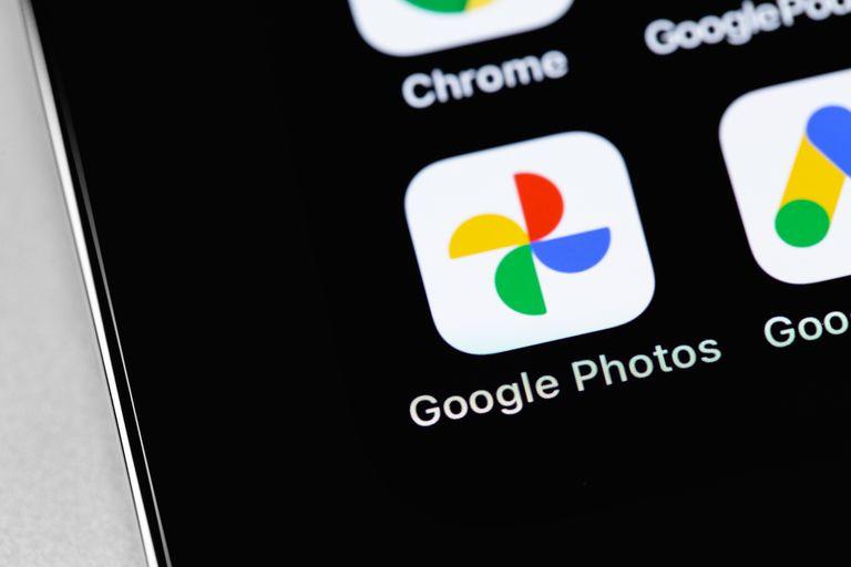 Almacenamiento online: opciones ahora que Google Fotos deja de ofrecer guardado ilimitado