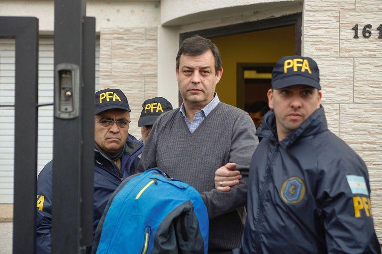 Bienes de Kirchner: Investigan a la contadora señalada por Manzanares