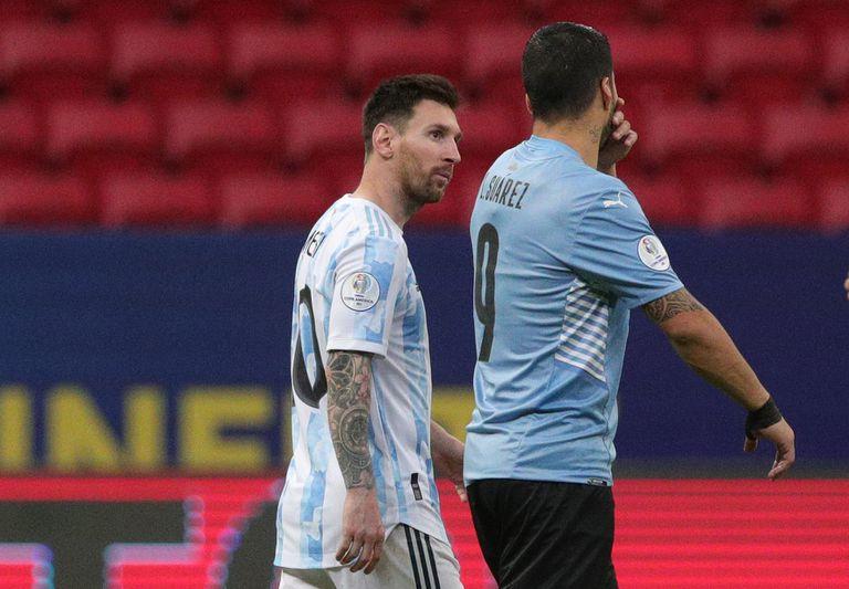 """""""La Eurocopa nos recuerda que estamos perdiendo terreno"""""""