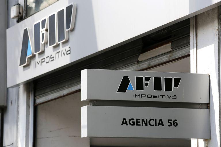 Monotributo: tras las quejas, la AFIP anunció un extenso plan de pagos