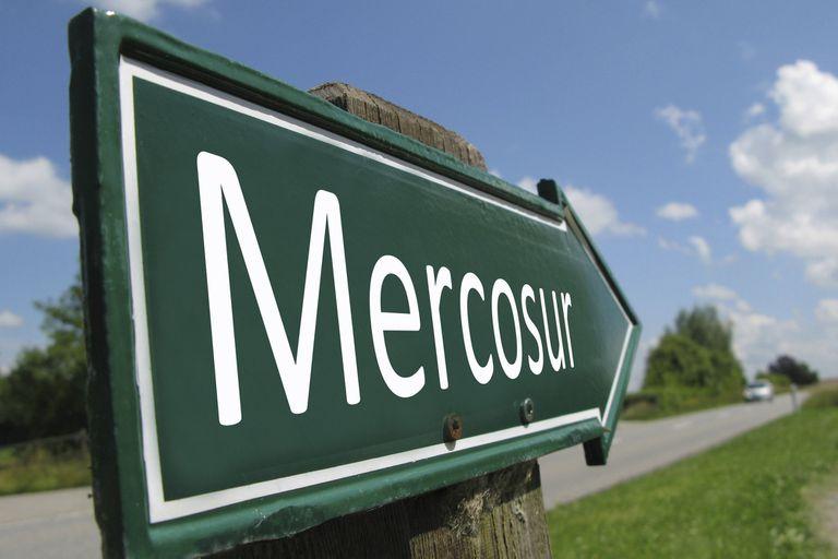 El Mercosur y un aniversario marcado por las diferencias