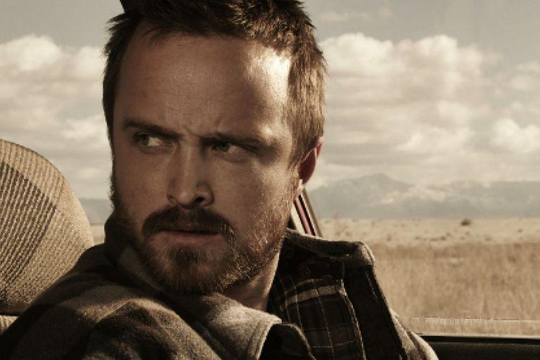 Breaking Bad, la película: el nuevo adelanto con un Jesse que debe escapar