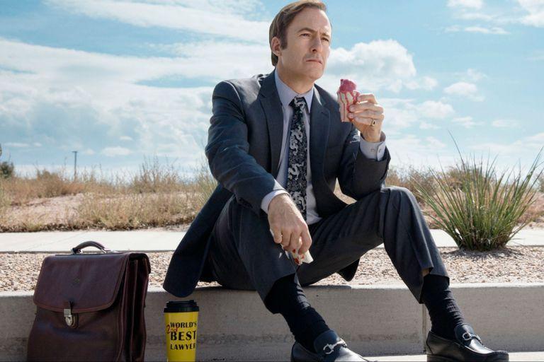 Repasamos las novedades que desembarcan en la plataforma de streaming este mes, desde la cuarta temporada de Better Call Saul hasta el estreno de la polémica Insatiable
