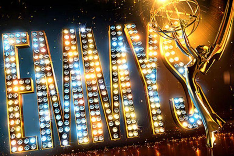Los Emmy se entregarán el 20 de septiembre en Los Ángeles