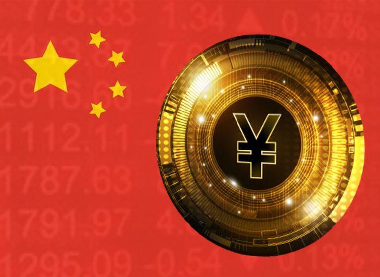 El nuevo yuan digital que amenaza con cambiar el mundo