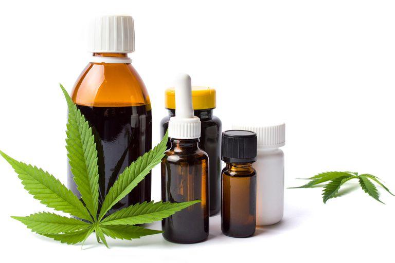 Cannabis medicinal: inauguraron en Jujuy el primer laboratorio del país