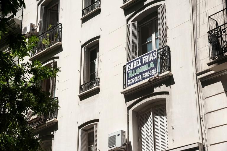 PRO - Alquileres Locales y departamentos Buenos Aires. 24-02-2021 Alquiler comercios inmobiliaria