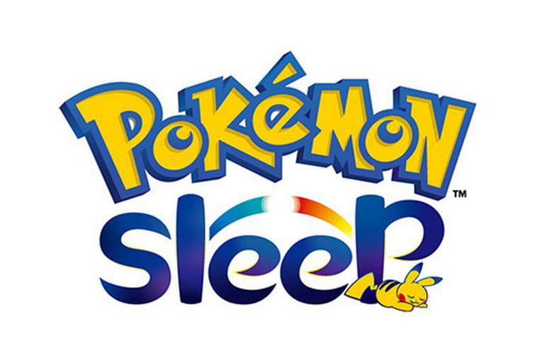 Pokémon Sleep será un juego que también estará acompañado por Pokémon Go Plus+, un dispositivo que realizará el monitoreo del sueño