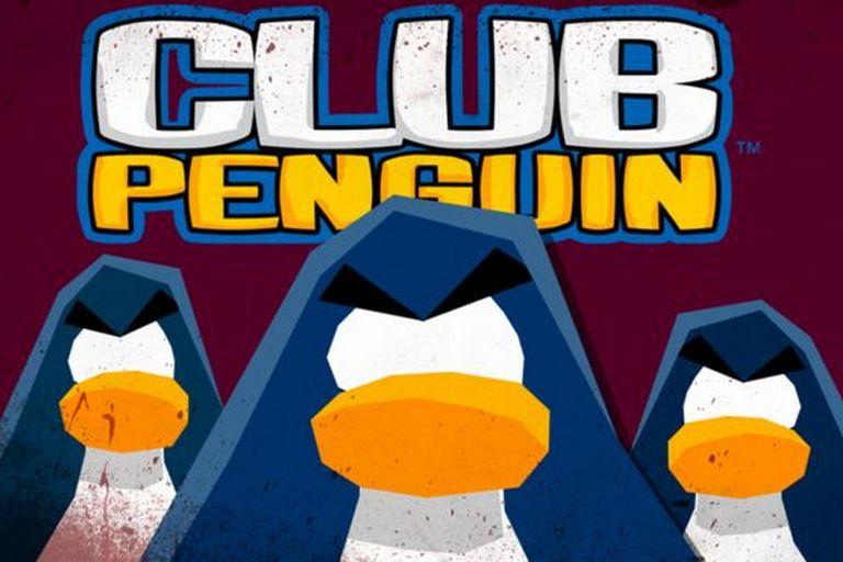 Club Penguin Online: Disney cerró el sitio por contenidos racistas y sexuales