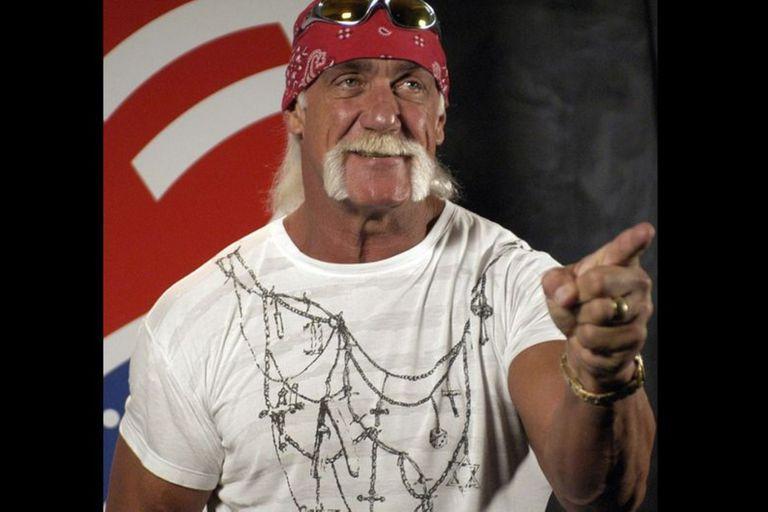 En los últimos días, una publicación de Hulk Hogan en Instagram ha causado controversia entre sus seguidores