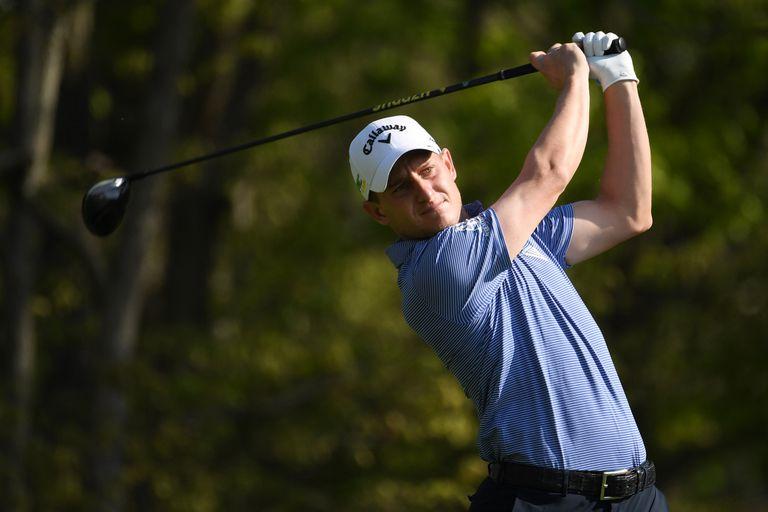 PGA Championship: cómo seguirlo en vivo y la gran recuperación de Grillo