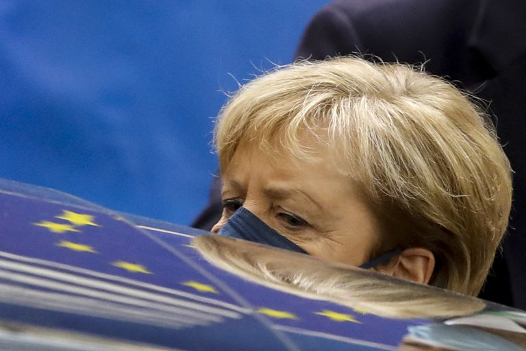 Europa, ante una decisión crucial de Alemania: su futuro ministro de Finanzas