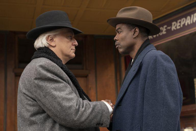 Fargo: las claves de la cuarta temporada de una serie que vuelve a reinventarse