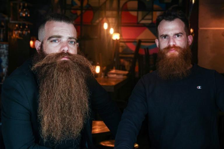 Voceros del movimiento sostienen que los soldados laicos tienen derecho al mismo trato que los ortodoxos, a quienes se les permite usar barba