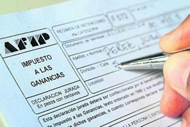 Alquiler: qué ingreso anual obliga a los dueños a pagar Ganancias y otras claves