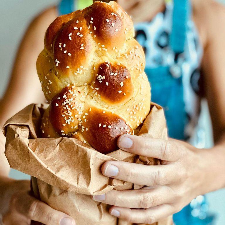 Cocina judía: Kugel, varenikes y knishes, clásicos que agradan al paladar
