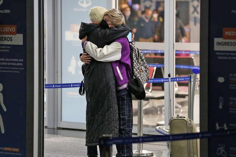 Reunificación familiar: cuáles son los requisitos para los extranjeros que quieran ingresar al país