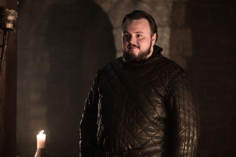 Game of Thrones revela su arma secreta en la recta final hacia su despedida