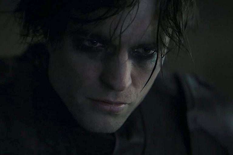 Coronavirus: tras la recuperación de Pattinson, retoman el rodaje de The Batman