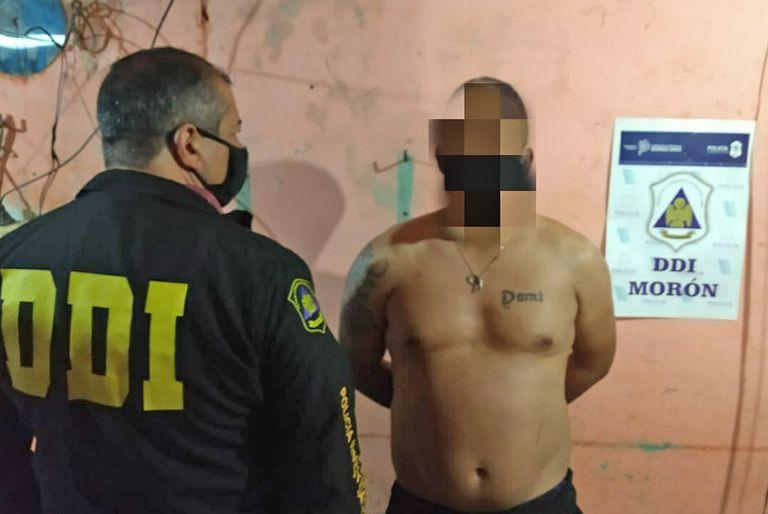 Secuestros y robos de autos: los audios de la banda de la cuarentena
