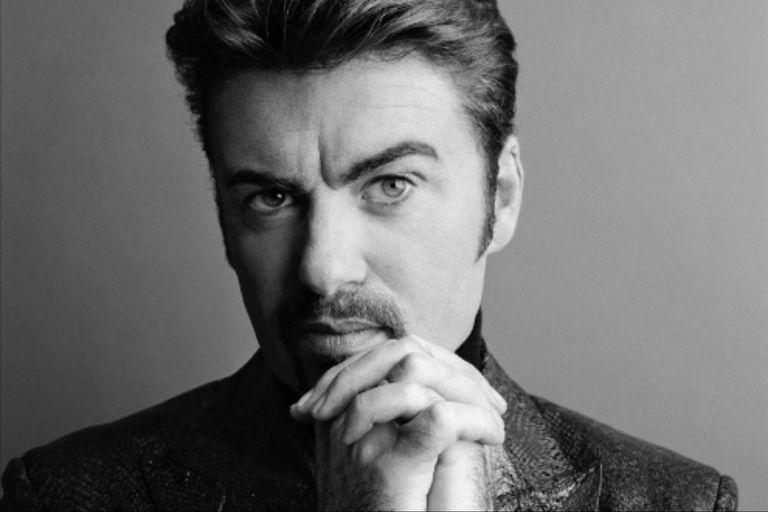 Rematarán la colección de arte de George Michael