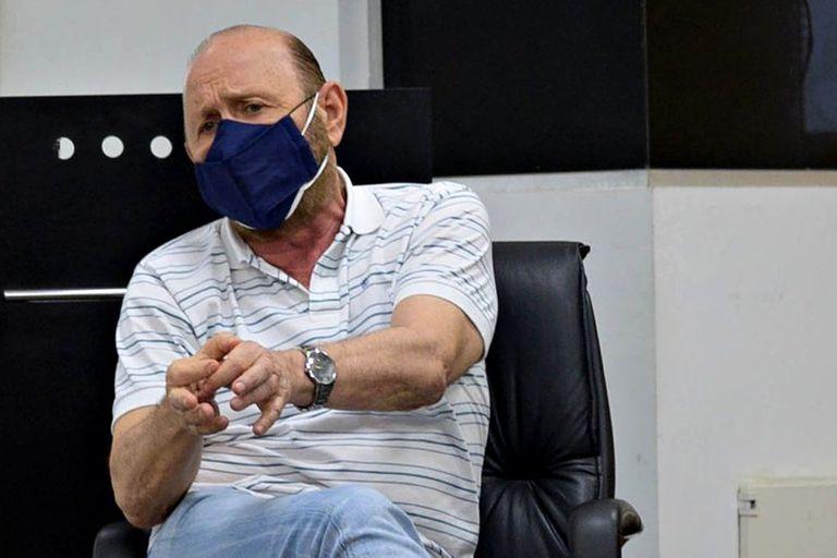 """La Corte Suprema pidió informes al gobierno de Gildo Insfrán sobre los centros de aislamiento contra el coronavirus y pidió que se tomen las """"gestiones necesarias"""" para que se respeten los derechos humanos"""