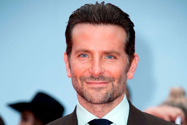 Bradley Cooper compró una millonaria mansión tecnológica en Nueva York
