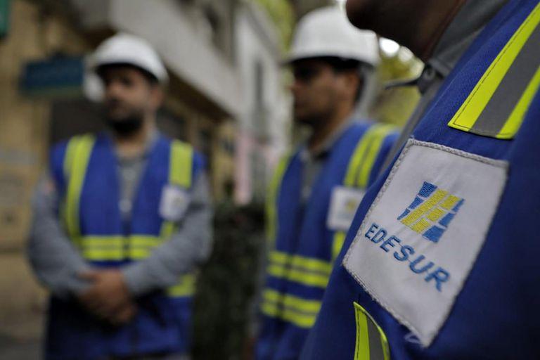 Corte de Luz: el Gobierno avanza con sanciones a Edesur por el apagón masivo