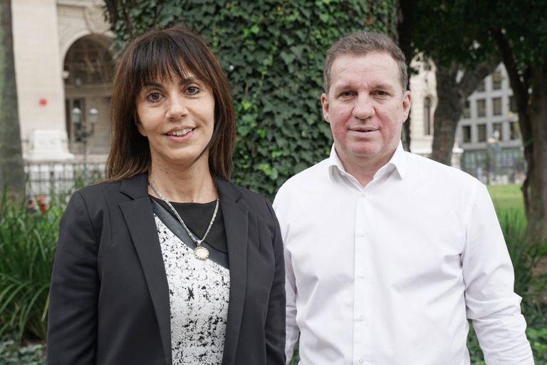 El Colegio Profesional Inmobiliario de la Ciudad votó a sus nuevas autoridades