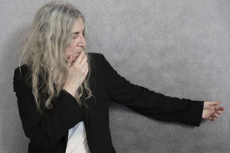 La artista norteamericana volverá a presentarse en Buenos Aires el jueves 21