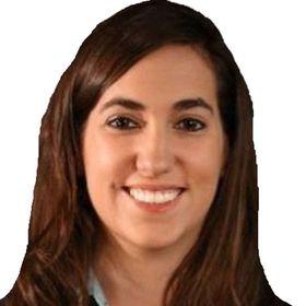 Camila Perochena