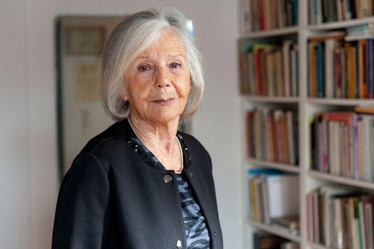 Nace un premio de novela argentina con el modelo del Pulitzer y el Man Booker