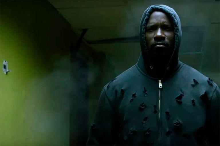 La segunda temporada de Luke Cage ya tiene nuevo trailer