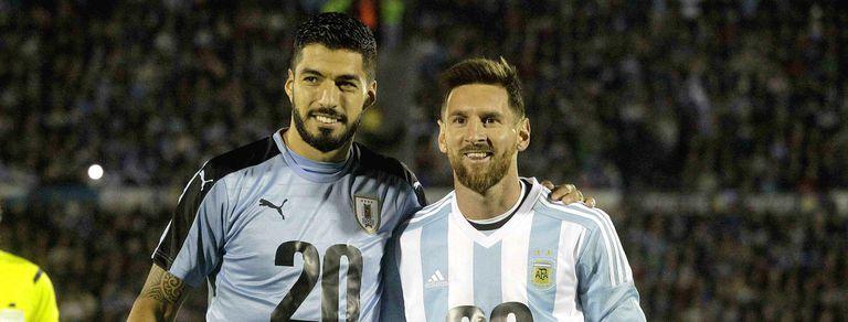 Por qué los argentinos amamos a Uruguay y ese amor no es correspondido