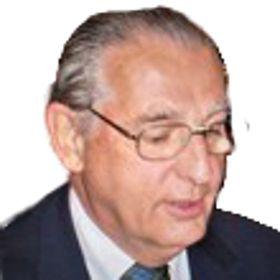 Ezequiel Ogueta