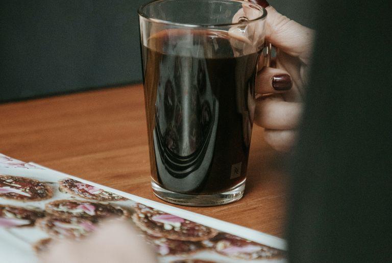 En el Día internacional del café, los referentes opinan sobre qué quiere el consumidor, cuáles son los principales cambios y cómo se adapta la industria local a los perjuicios ocasionados por la pandemia.