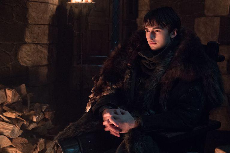 Game of Thrones: quién llegará vivo al final de la serie, según las apuestas