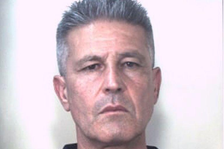 """El """"capo de capos"""" de la mafia calabresa que escapó de Italia por un error de la justicia"""