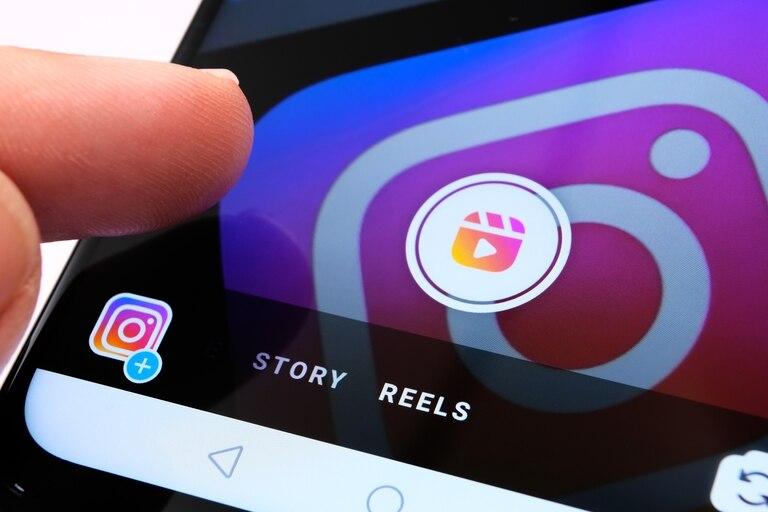 Instagram le dará prioridad al contenido original en Reels y reducirá la visibilidad de las producciones recicladas de TikTok