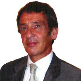 Julio Piekarz
